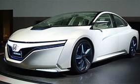 2020 Honda Accord Coupe Sport Interior Price Release