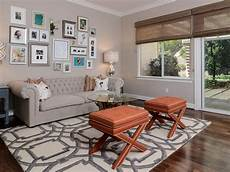 Living Room Pictures Gallery
