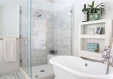 Bathroom Ideas Marble by 27 Carrara Marble Tile Ideas Marble Tile Types