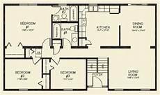 best of house plans 3 bedroom 1 bathroom new home plans design