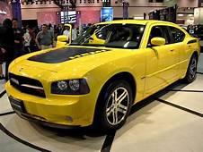 Wallpaper Cars Daytona R T The First Generation Dodge