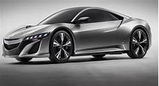 what s new with acura bill vince s bridgewater acura