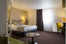 chambre hote limoges chambre executive hotel apolonia limoges sud the
