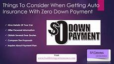 car payment quote find affordable car insurance no payment quotes