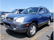 CheapUsedCars4Sale.com offers Used Car for Sale   2002
