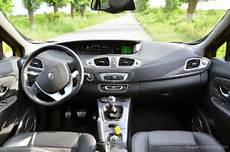 αποτέλεσμα εικόνας για Renault Scenic Interior Grand