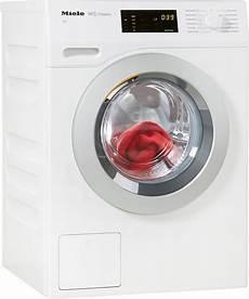 miele waschmaschine wdb030wps d lw eco 7 kg 1400 u min