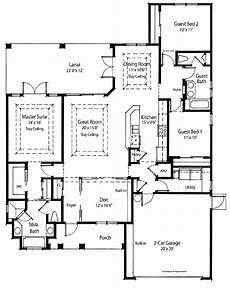net zero energy house plans beautiful net zero home plans 7 zero energy home design