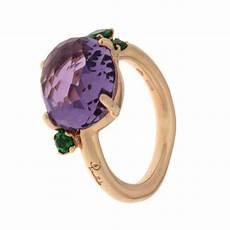 gioielli pomellato prezzi pomellato pomellato anello a b002po7itz po da antoniazzi