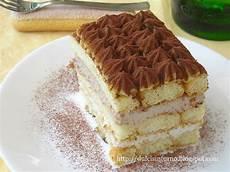 crema pasticcera al mascarpone tiramis 249 con crema pasticcera e mascarpone al cacao e zenz flickr