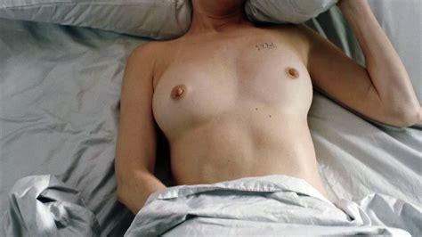 Judy Greer Hot