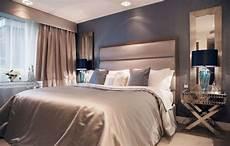 rideaux chambre adulte d 233 coration de chambre 55 id 233 es de couleur murale et tissus