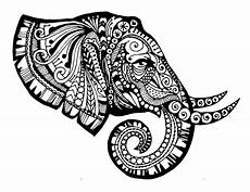 Malvorlagen Muster Tiere Zentangle Vorlagen Zum Ausdrucken Gratis 40 Bilder Zum