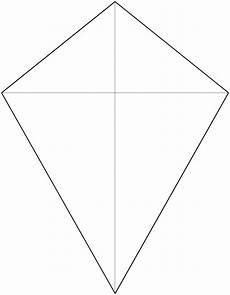 drachen vorlage design a kite for children s hospital unit across
