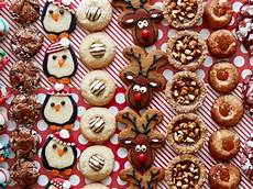 All Cookie Recipes Food Network Recipes