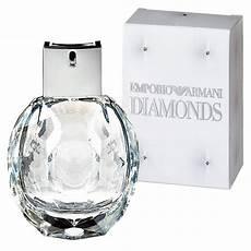 item specifics condition armani parf 252 m frauen parf 252 m