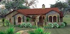 small tuscan style house plans house plan 65893 tuscan style with 1780 sq ft 3
