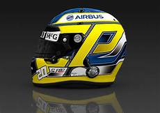 caterham f1 team 2013 helmets f1 fast the