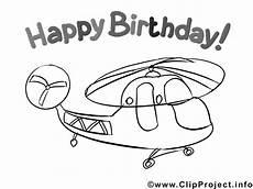 Kinder Malvorlagen Geburtstag Kinder Malvorlagen Ausmalbilder Zum Geburtstag