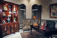 home office furniture seattle home office furniture seattle l shaped home office