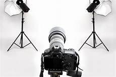 Shooting Photos Studio Pour Mon Evjf 224 Reims