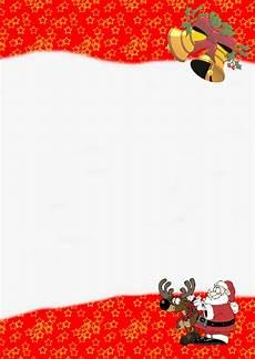 malvorlagen zum drucken word kostenloses briefpapier quot weihnachten quot vorlagen zum