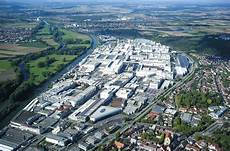 Audi Werk Neckarsulm - ins audi werk in neckarsulm soll ein dreistelliger
