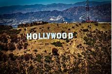 Los Angeles D 233 Couvrez Les Plus Beaux Endroits En Voiture
