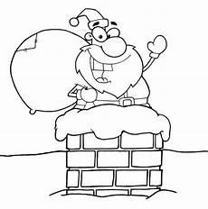 Weihnachten Ausmalbilder Lustig Kostenlose Ausmalbilder Und Malvorlagen Weihnachtsm 228 Nner