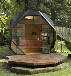 cubby house plans better homes and gardens polyhedron habitable6 shed design small backyard decks