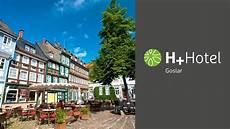 Hotel Goslar H Hotel Goslar Offizielle Webseite H
