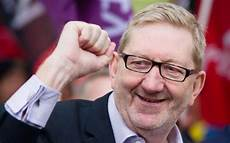 do it yourself len all that is solid len mccluskey on labour anti semitism