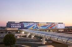 acces aeroport orly union des a 233 roports fran 231 ais