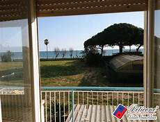 casa mare terracina appartamento in vendita a terracina cod d736rm