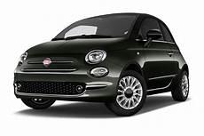 mandataire fiat 500c serie 6 6d moins chere club auto