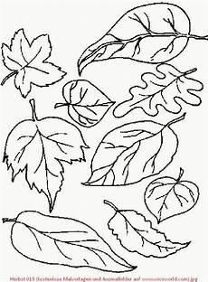 Malvorlagen Herbst Obst Herbst 019 Kostenlose Malvorlagen Und Ausmalbilder Auf