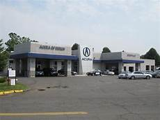 acura of berlin car dealers 245 webster square rd