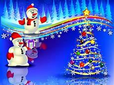 ball balls merry christmas abstract 3d and cg hd desktop wallpaper