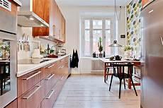 Déco Vintage Cuisine Appartement Design Deco Cuisine Vintage