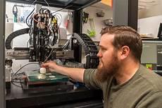 online ms industrial engineering graduate programs electrical computer engineering