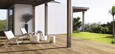 terrasse carrelage imitation bois carrelage ext 233 rieur imitation bois 10 terrasses de r 234 ve