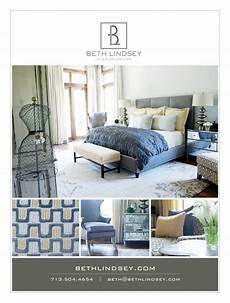 advertise with ushome designing interior design ads search interior design