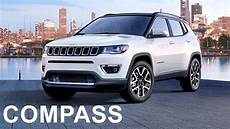 jeep compass test 2017 jeep compass review and test drive