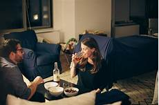New Years Ideas For Couples By Homearena