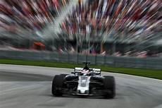 formel 1 kanada wallpapers canadian grand prix of 2017 marco s formula 1