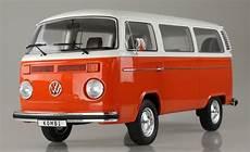 otto mobile scale 1 12 vw volkswagen t2 bulli kombi