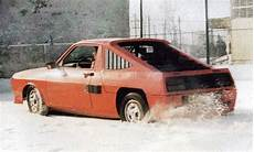 dacia md 87 cars