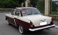 soviet russian car gaz 21 volga for sale photos