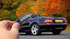 acheter une voiture en lld quelle solution pour l achat d une voiture cr 233 dit auto
