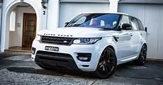 Range Rover Discovery Sport - range rover range rover sport and land rover discovery